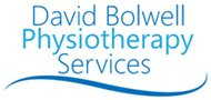 David Bolwell Physiotherapy Services